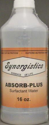 Absorb-Plus (16 oz.)