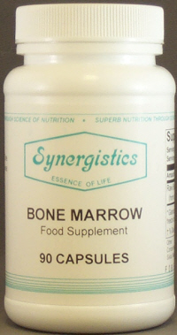 Bone Marrow (90)