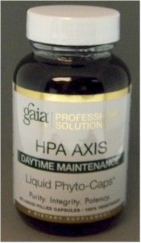 HPA Axis (Adrenal Support) (60)
