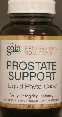 Prostate Support (60)