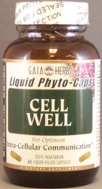 Cell Well (60)