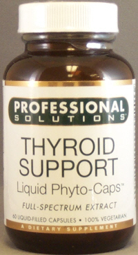 Thyroid Support (60)